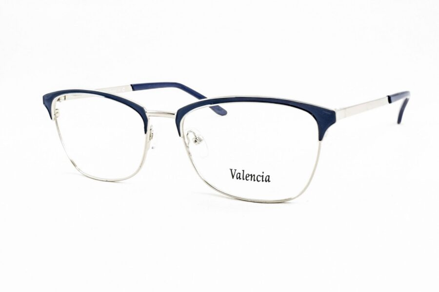 Очки VALENCIA V32091 C3 для зрения купить