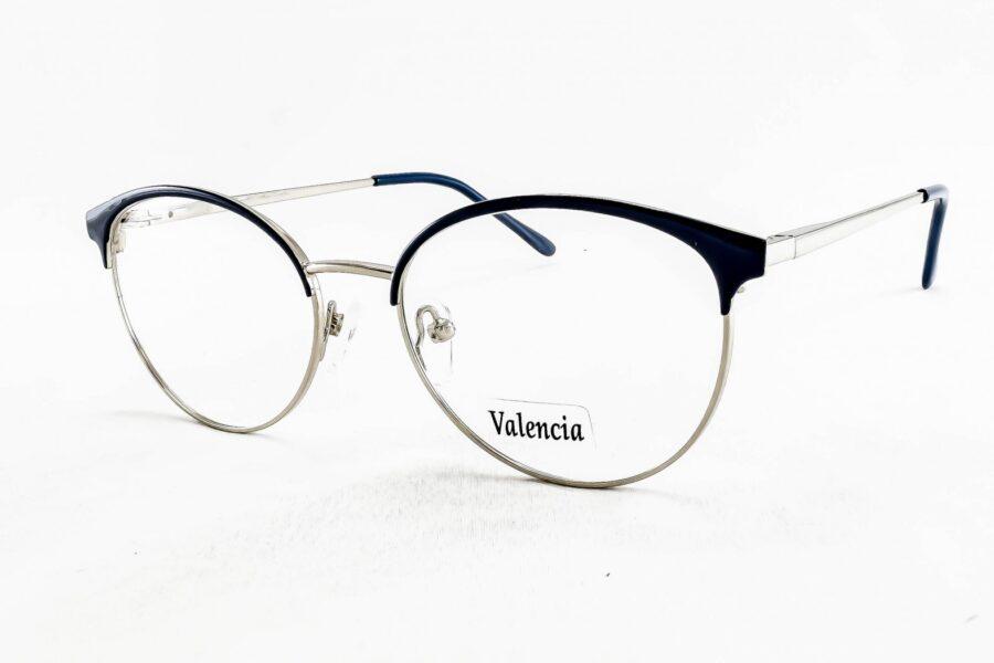 Очки VALENCIA V32109 C3 для зрения купить