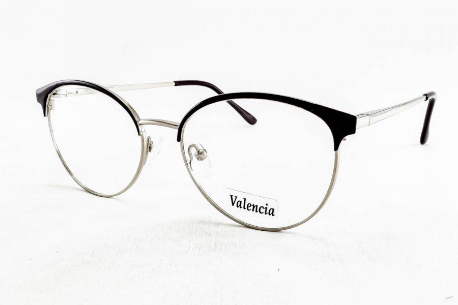 Очки VALENCIA V32109 C5 для зрения купить