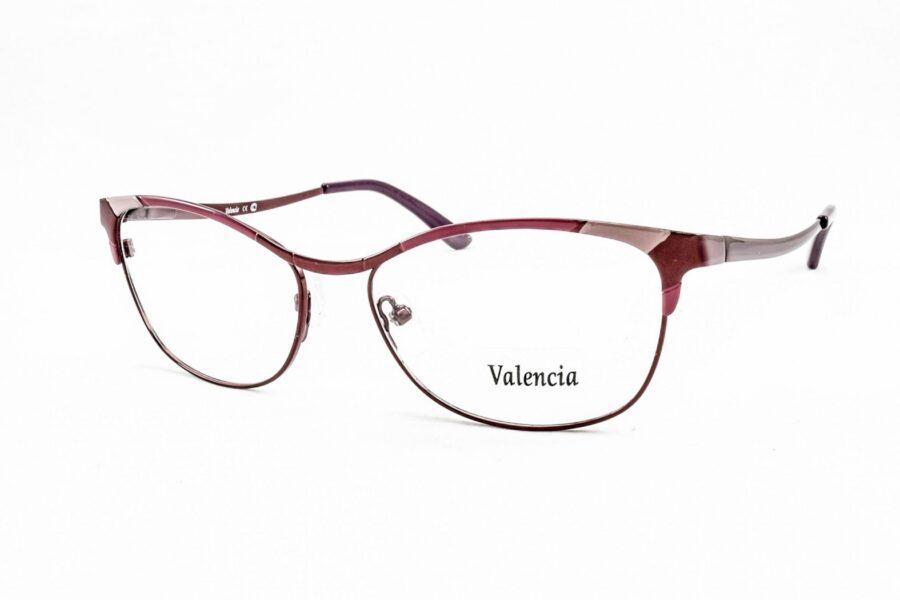 Очки VALENCIA V32111 C4 для зрения купить