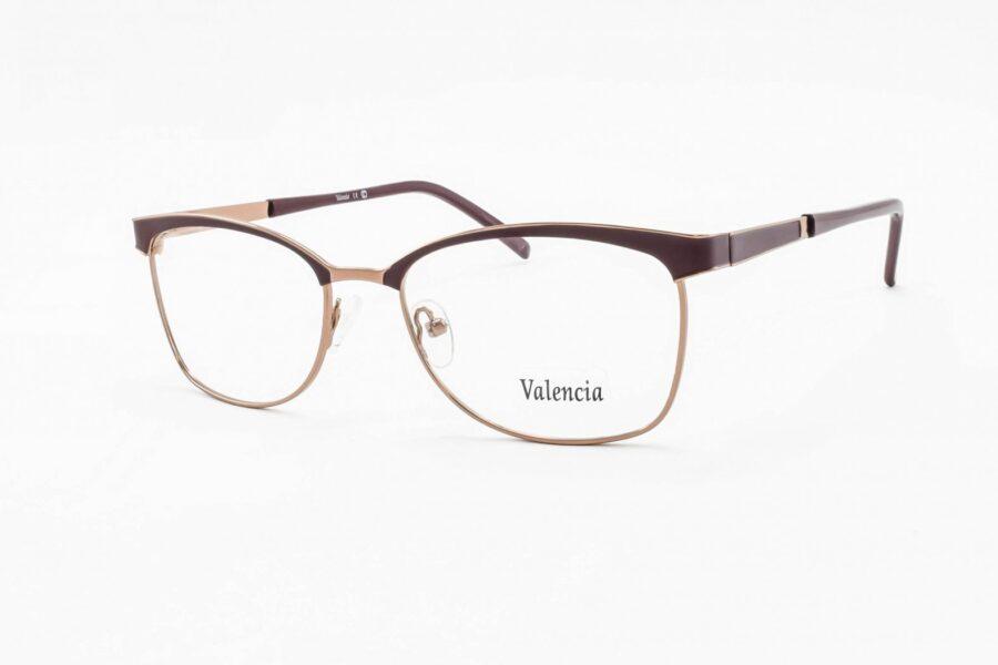 Очки VALENCIA V32116 C3 для зрения купить