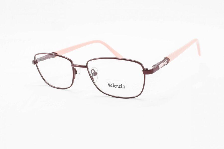 Очки VALENCIA V32123 C3 для зрения купить