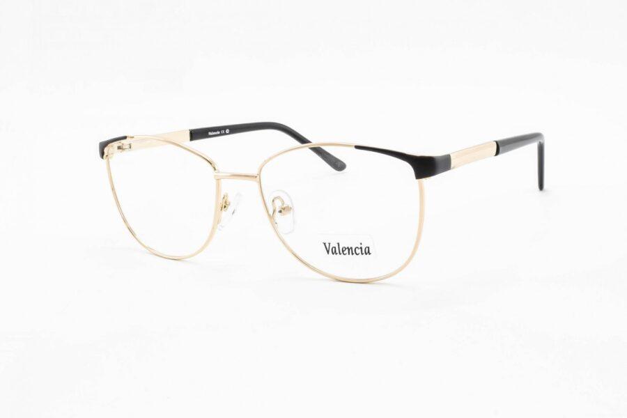 Очки VALENCIA V32127 C1 для зрения купить