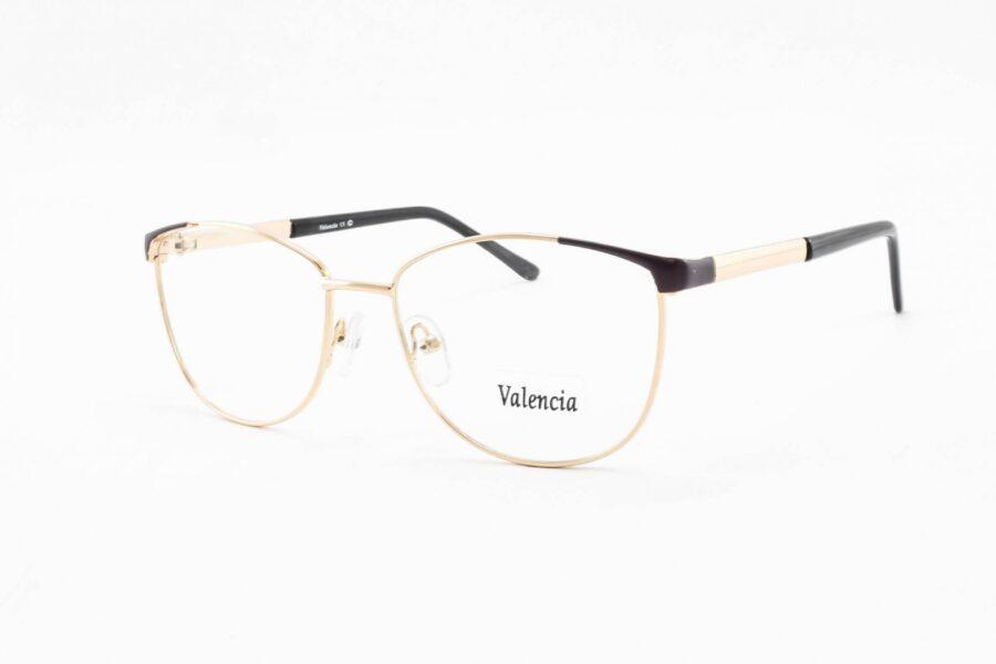 Очки VALENCIA V32127 C4 для зрения купить