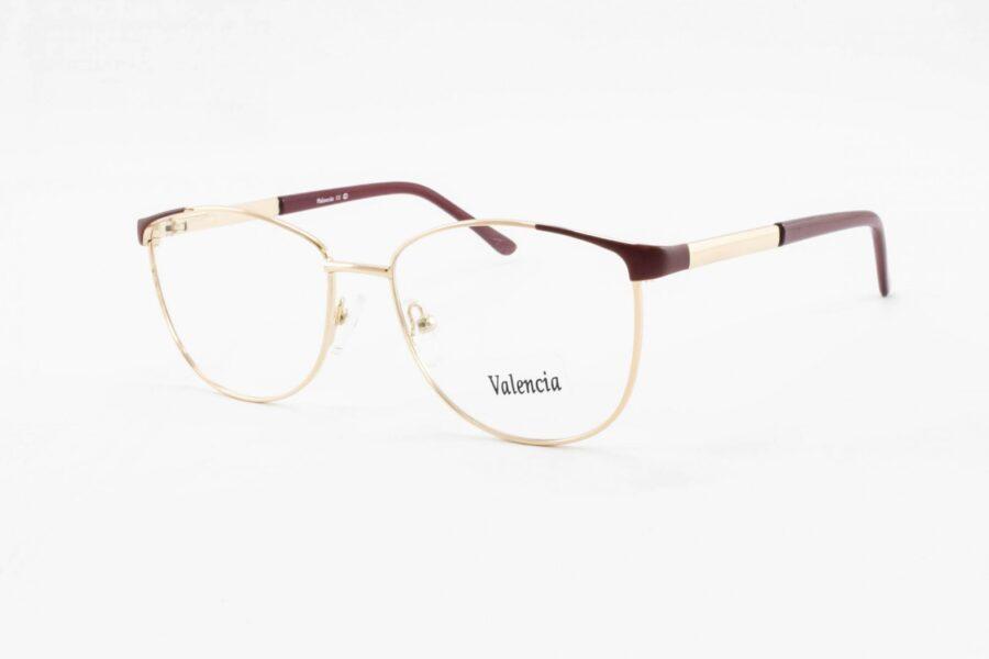 Очки VALENCIA V32127 C5 для зрения купить