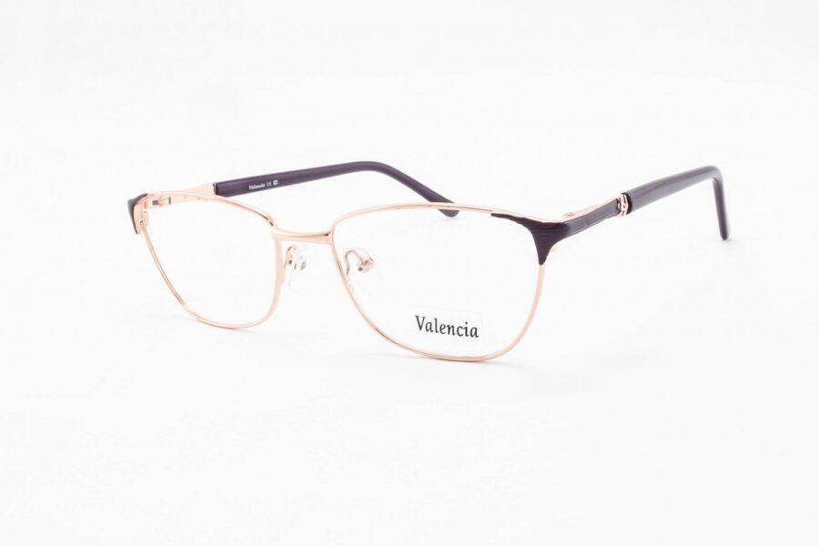 Очки VALENCIA V32128 C5 для зрения купить
