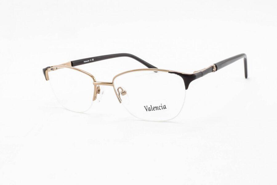 Очки VALENCIA V32129 C2 для зрения купить