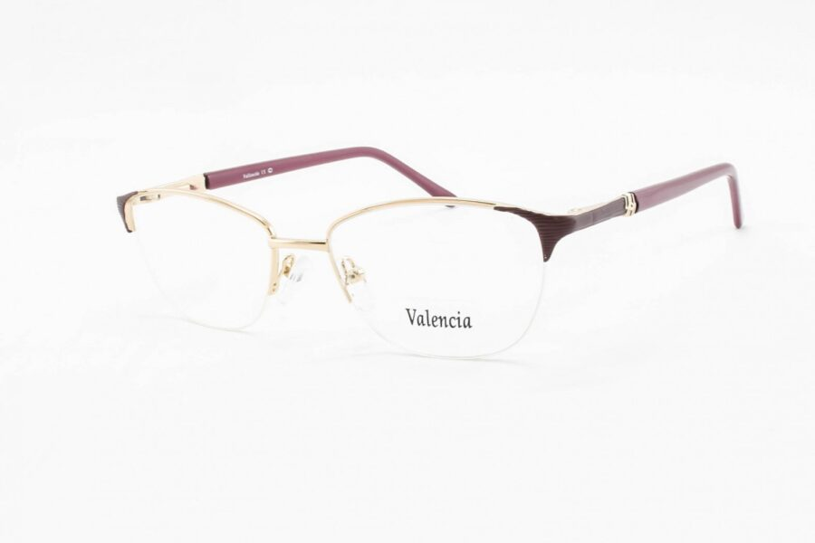 Очки VALENCIA V32129 C4 для зрения купить