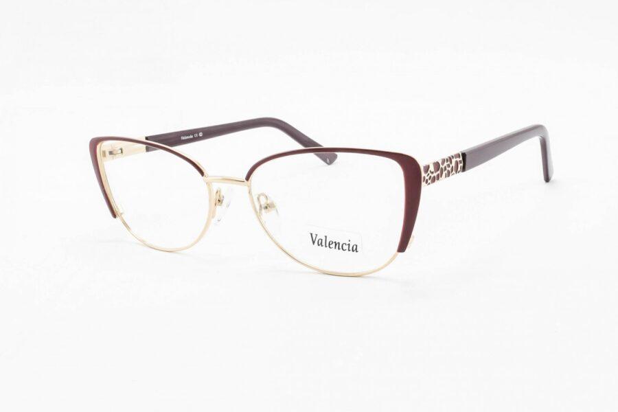 Очки VALENCIA V32132 C2 для зрения купить