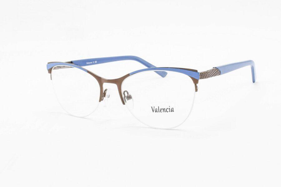Очки VALENCIA V32134 C2 для зрения купить