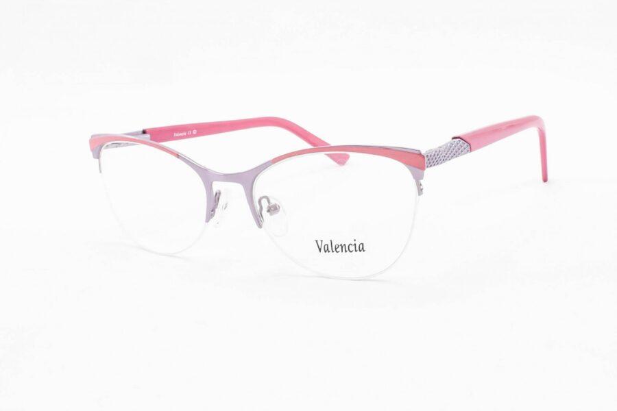 Очки VALENCIA V32134 C3 для зрения купить
