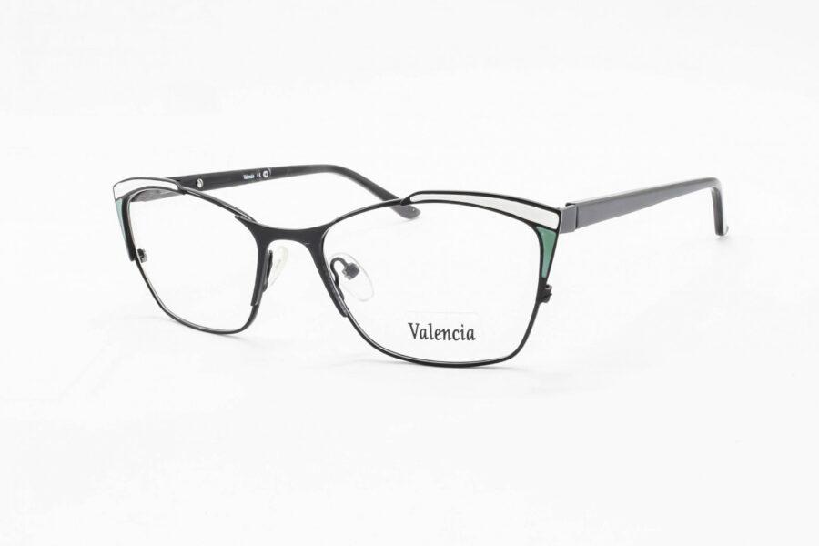 Очки VALENCIA V32136 C2 для зрения купить