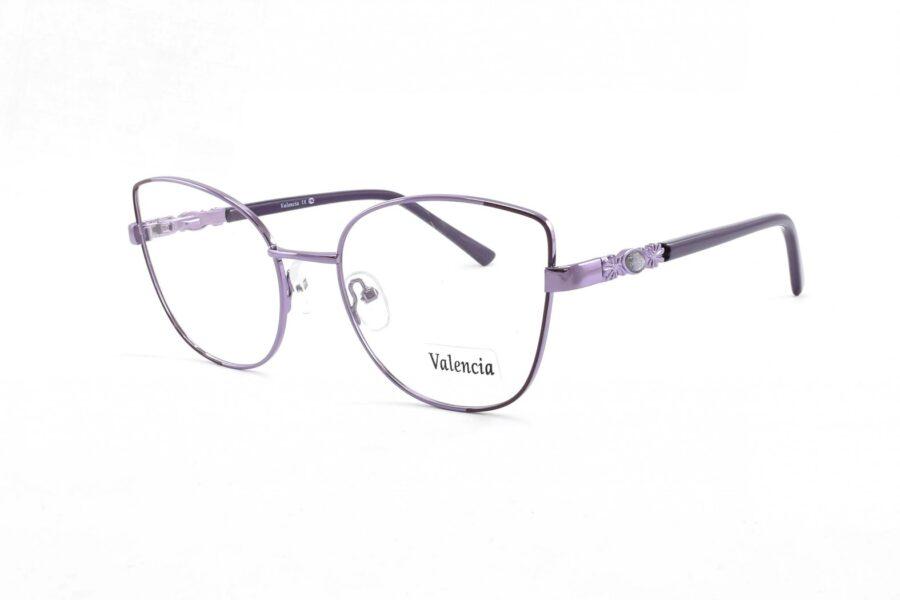 Очки VALENCIA V32152 C4 для зрения купить