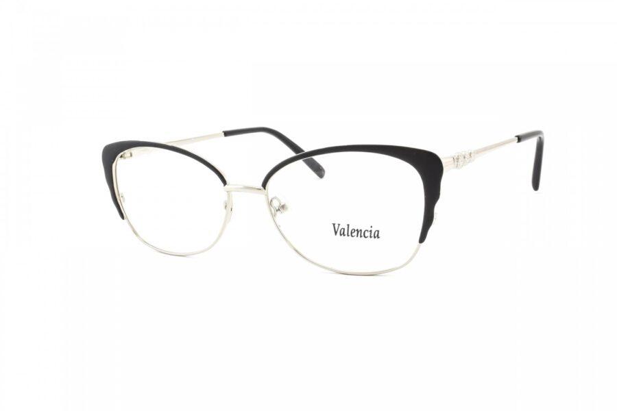 Очки VALENCIA V32173 C1 для зрения купить