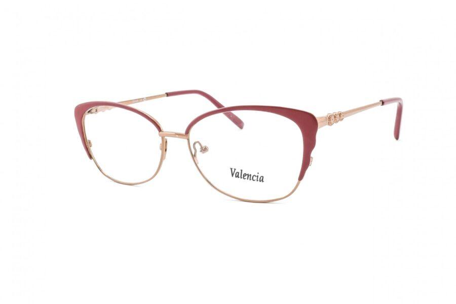 Очки VALENCIA V32173 C2 для зрения купить