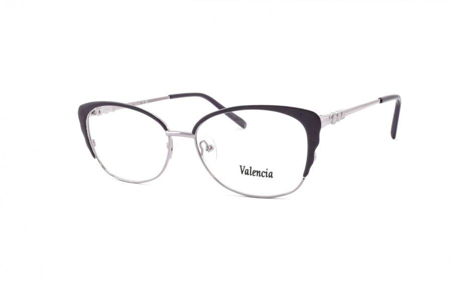 Очки VALENCIA V32173 C3 для зрения купить
