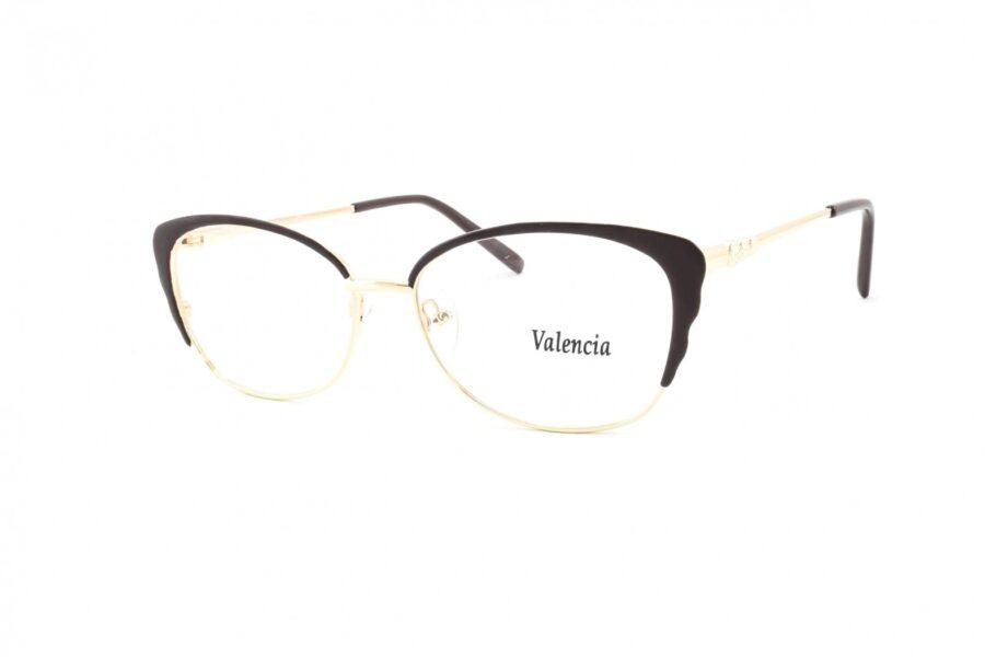 Очки VALENCIA V32173 C4 для зрения купить