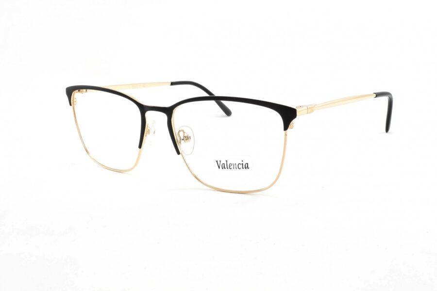 Очки VALENCIA V32176 C1 для зрения купить