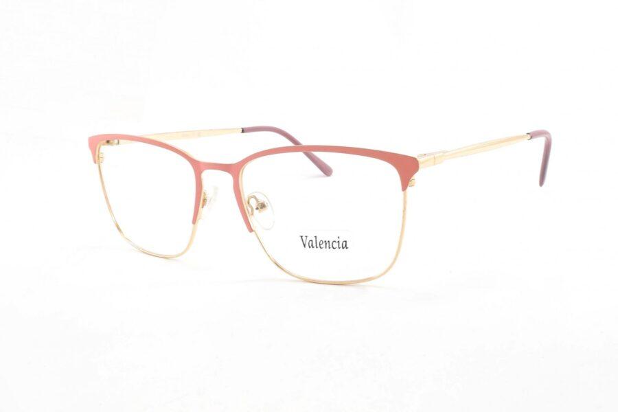 Очки VALENCIA V32176 C3 для зрения купить
