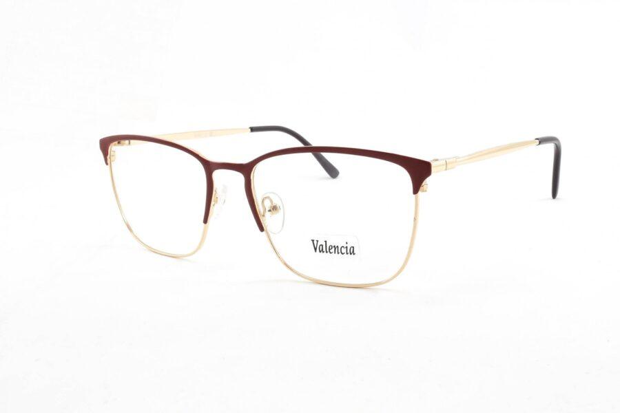 Очки VALENCIA V32176 C4 для зрения купить