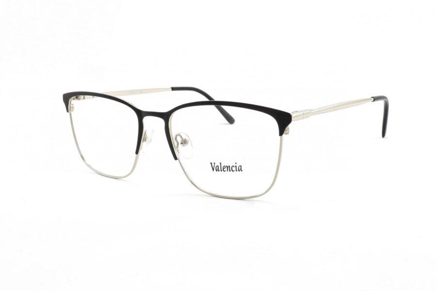 Очки VALENCIA V32176 C5 для зрения купить