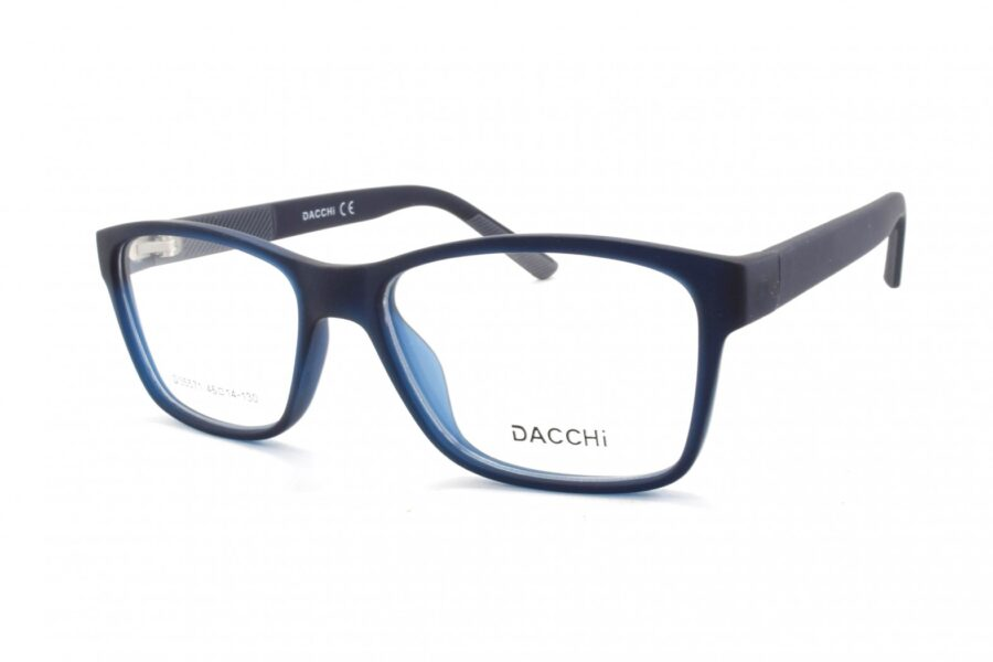 Детские очки DACCHI  для зрения купить