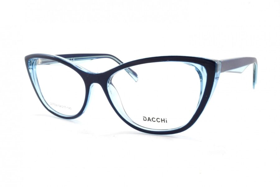 Очки DACCHI  для зрения купить