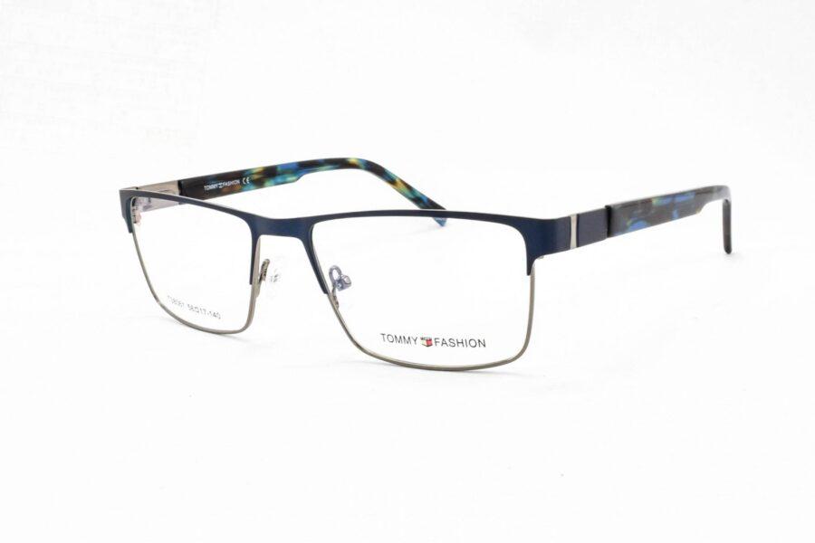 Очки TOMMY FASHION T38061 C4 для зрения купить