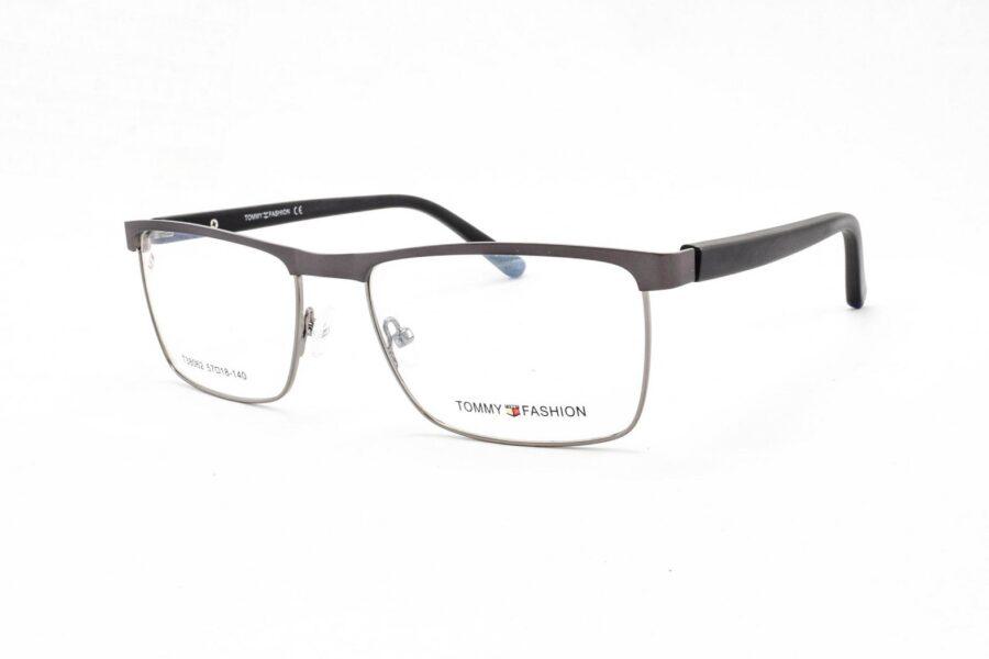 Очки TOMMY FASHION T38062 C3 для зрения купить