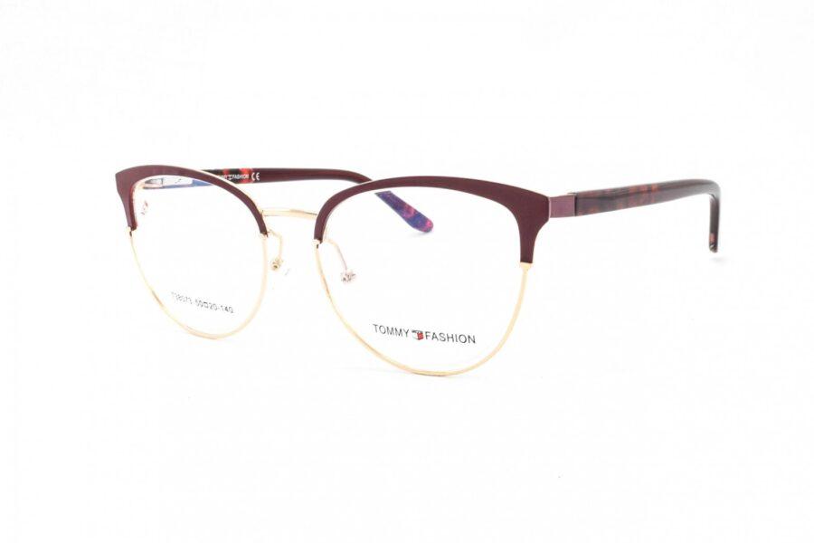 Очки TOMMY FASHION T38073 C12 для зрения купить