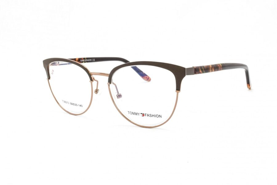 Очки TOMMY FASHION T38073 C4 для зрения купить