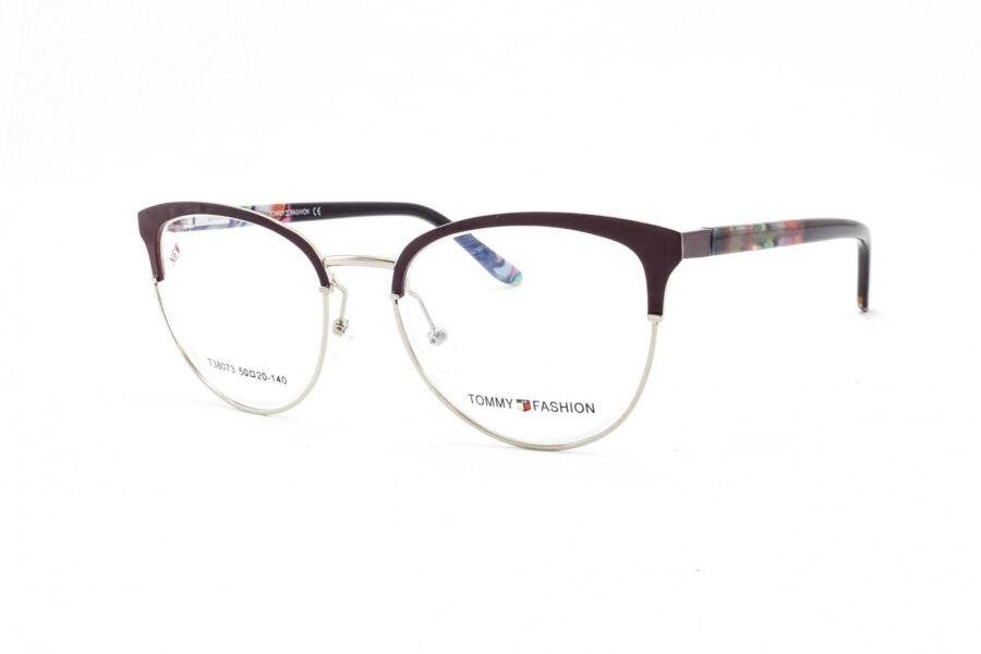 Очки TOMMY FASHION T38073 C7 для зрения купить