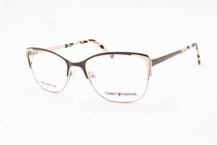 Очки TOMMY FASHION T38080 C1 для зрения купить