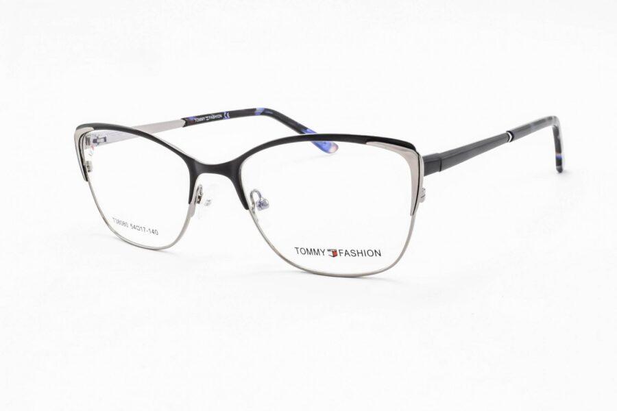 Очки TOMMY FASHION T38080 C2 для зрения купить