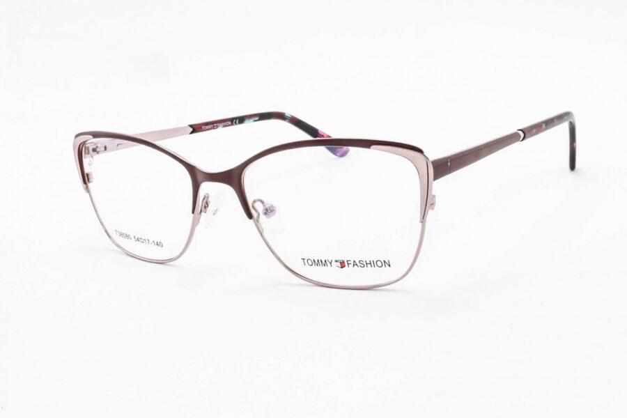 Очки TOMMY FASHION T38080 C4 для зрения купить