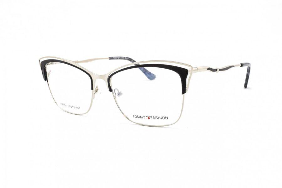 Очки TOMMY FASHION T38091 C1 для зрения купить