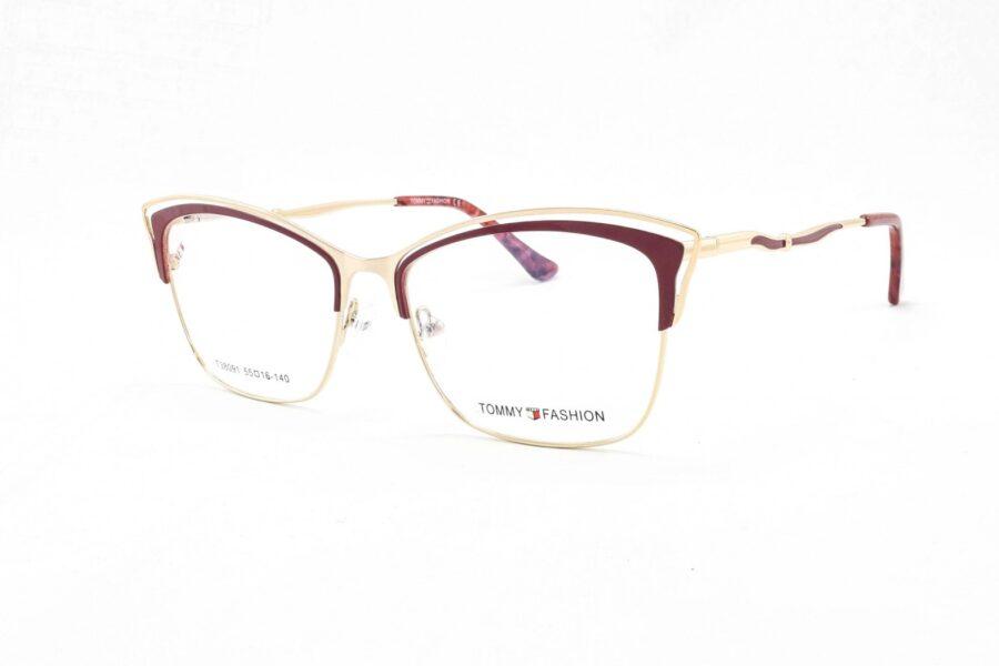 Очки TOMMY FASHION T38091 C2 для зрения купить