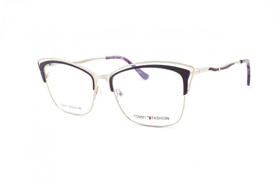 Очки TOMMY FASHION T38091 C3 для зрения купить