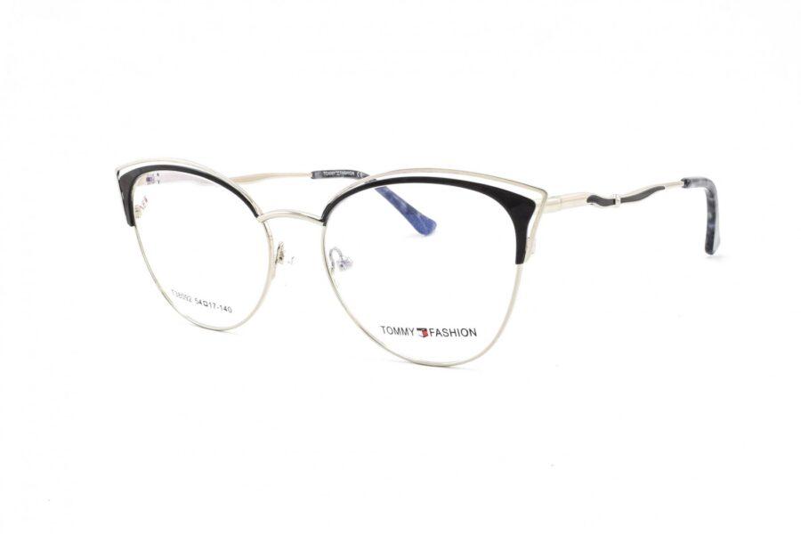 Очки TOMMY FASHION T38092 C1 для зрения купить