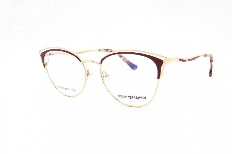 Очки TOMMY FASHION T38092 C2 для зрения купить