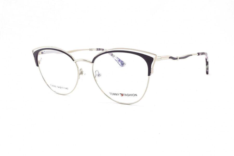 Очки TOMMY FASHION T38092 C3 для зрения купить