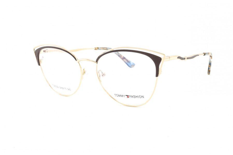 Очки TOMMY FASHION T38092 C4 для зрения купить