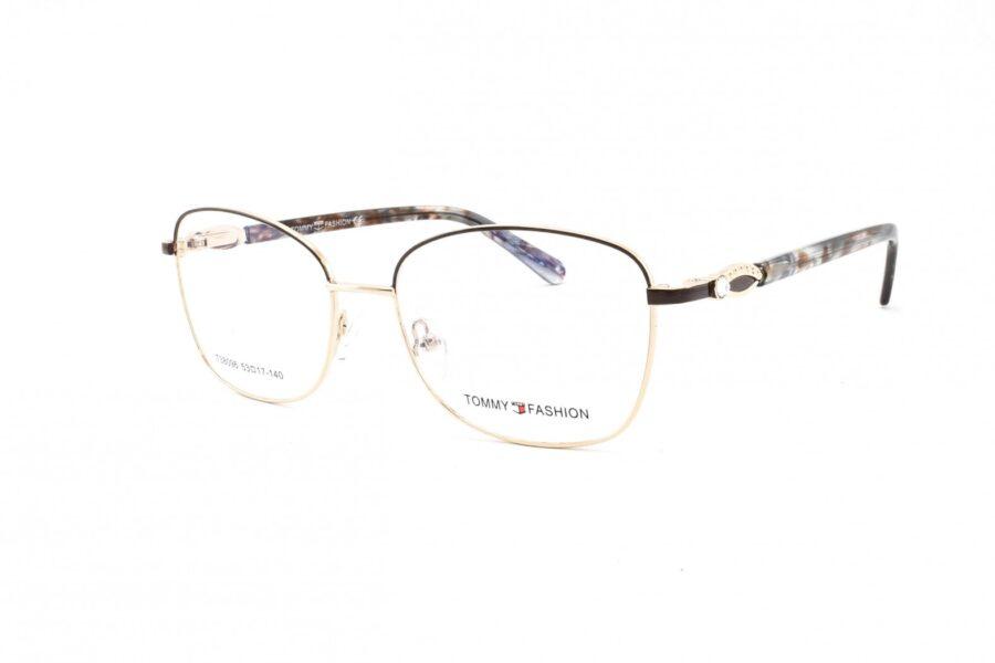 Очки TOMMY FASHION T38096 C4 для зрения купить