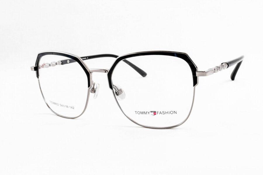 Очки TOMMY FASHION T38802 C31 для зрения купить