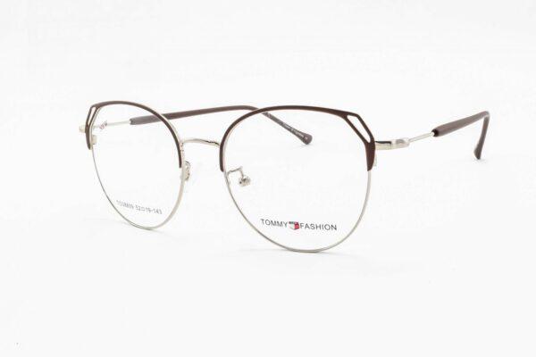 Очки TOMMY FASHION TO38809 C2 для зрения купить