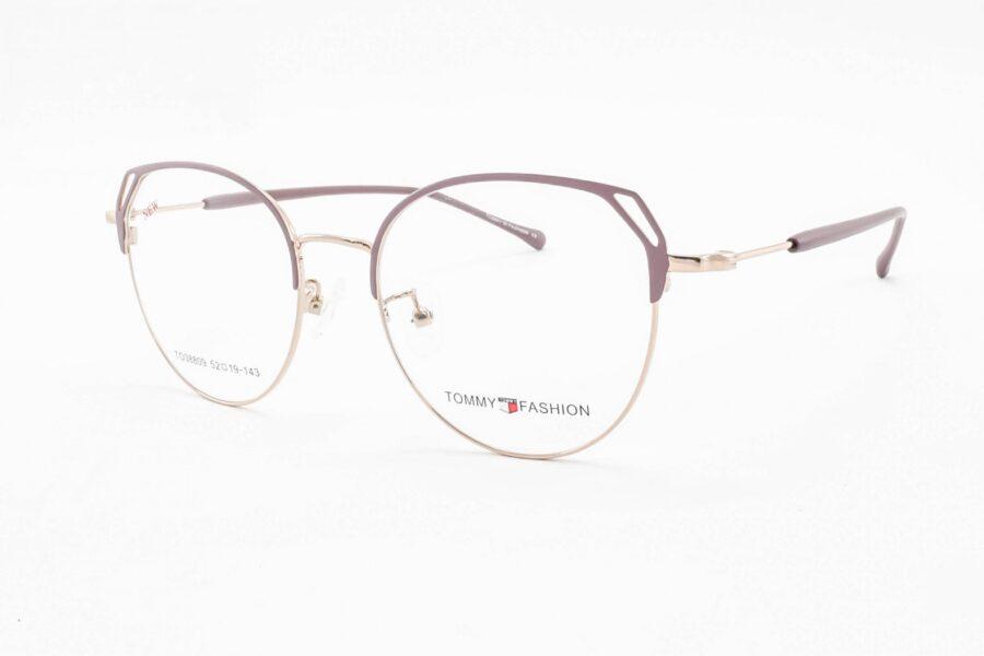 Очки TOMMY FASHION TO38809 C4 для зрения купить