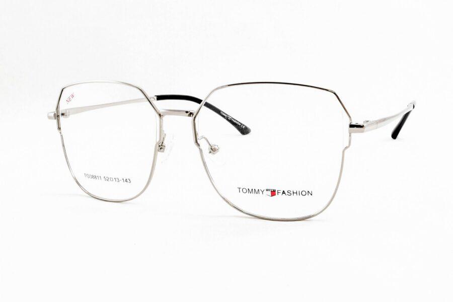 Очки TOMMY FASHION T38811 C10 для зрения купить