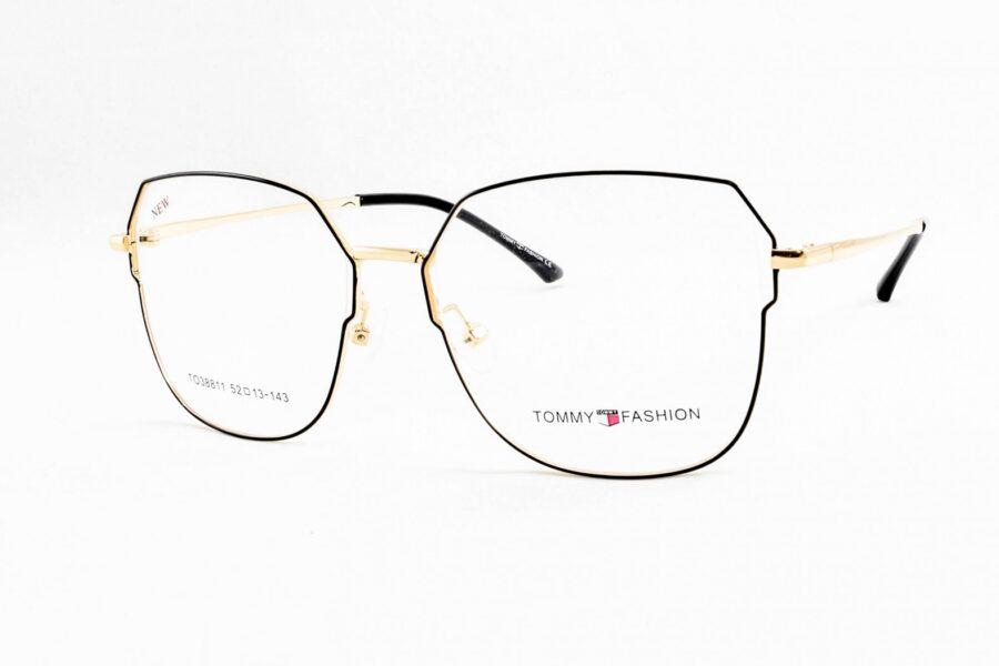 Очки TOMMY FASHION T38811 C21 для зрения купить