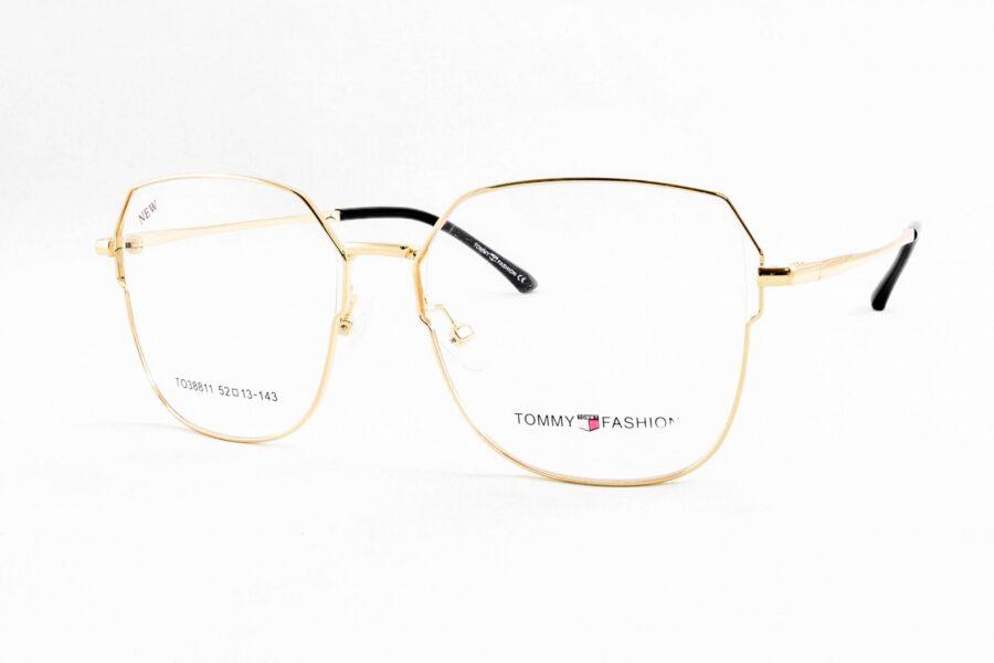 Очки TOMMY FASHION T38811 C7 для зрения купить