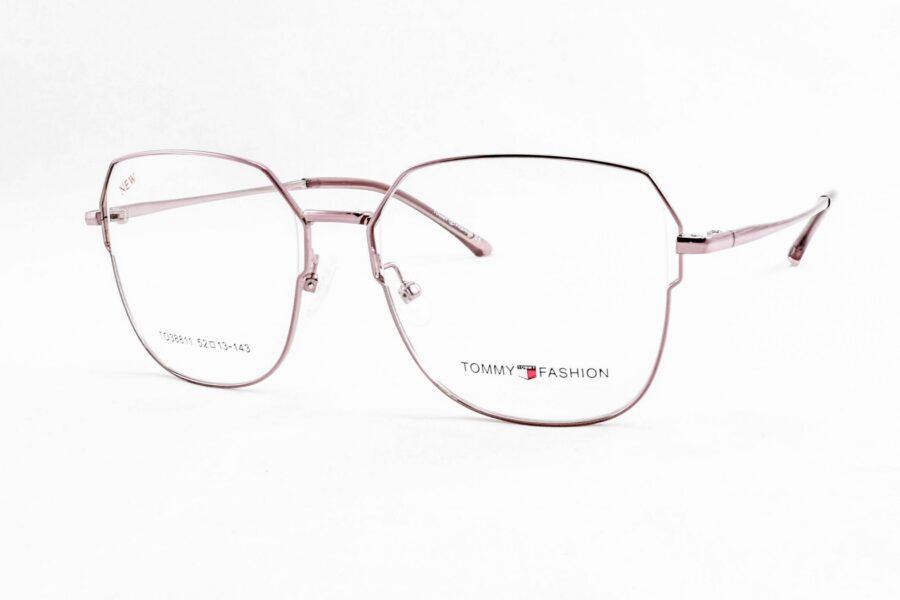 Очки TOMMY FASHION T38811 C9 для зрения купить